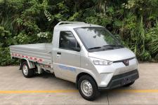 五菱微型纯电动货车82马力1225吨(GXA1032BEV1)
