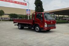大运单桥货车131马力1730吨(CGC1048HDF33F)