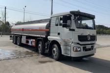 楚飞牌CLQ5320GYY6SX型运油车