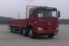 大运前四后六货车271马力19930吨(DYQ1310D6EB)