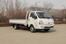 凯马单桥货车95马力1850吨(KMC1040Q318D6)