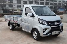 长安微型纯电动货车75马力950吨(SC1022DEAABEV)
