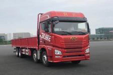 解放前四后八货车430马力18005吨(CA1310P25K8L7T4E6A90)