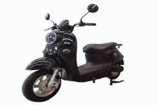 宗申牌ZS600DQT-E型电动两轮轻便摩托车图片
