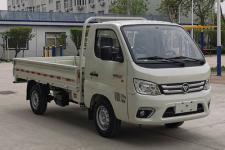 福田微型纯电动货车102马力1250吨(BJ1031EVJA3)