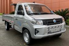瑞驰微型纯电动货车95马力1540吨(CRC1030DC8-BEV)