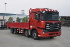 豪沃前四后八货车400马力18005吨(ZZ1317V446KF1)