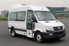 10-16座亞星YBL6591QR3輕型客車