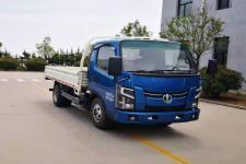 飞碟单桥货车110马力1794吨(FD1040W16K6-1)