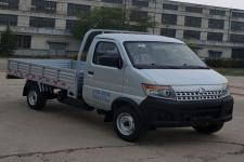 长安微型货车116马力1480吨(SC1031DBAN6)