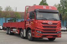 解放前四后八货车355马力19005吨(CA1310P2K2L7T4E6A80)