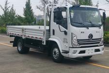 陕汽单桥货车131马力5405吨(YTQ1091KJ332)