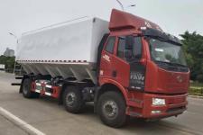 15吨散装饲料运输车