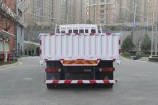 豪沃牌ZZ1267N464GF1K型载货汽车图片