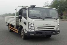 江铃单桥货车122马力1735吨(JX1045TG26)
