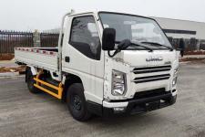 江铃微型货车116马力1475吨(JX1041TA6)