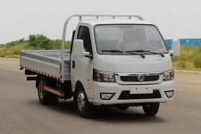 东风越野载货汽车(EQ2040S16DC)