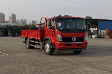 王國六單橋貨車160馬力12205噸(CDW1181A1R6)