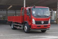 王单桥货车160马力10405吨(CDW1161A1R6)