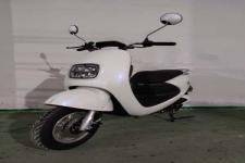 乖乖兔GGT1200DT-7型电动两轮摩托车