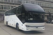 12米宇通ZK6128HT6Q1客车图片
