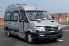 6-9座亚星YBL6591QER轻型客车图片