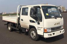 江淮牌HFC1041R13K1C7S型载货汽车图片