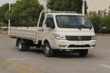 东风牌EQ1022S60Q6型载货汽车图片