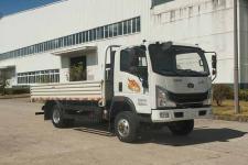 豪曼越野载货汽车(ZZ2048F27FB1)