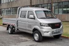 鑫源微型货车124马力745吨(JKC1022S6X1)