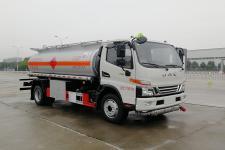 楚胜牌CSC5120GJYJH6A型加油车