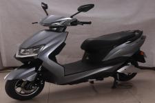 立马LM1500DT-11型电动两轮摩托车