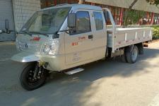 7YPJZ-23100P1F時風三輪農用車(7YPJZ-23100P1F)