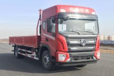 东风牌EQ1186GL6D21型载货汽车图片