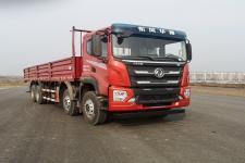 东风牌EQ1311GL6D78型载货汽车图片