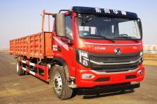 东风牌EQ1161GL6D51型载货汽车图片