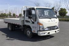 江淮牌HFC1031P23K1B4S型载货汽车图片