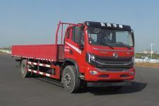 东风牌EQ1186GL6D45型载货汽车图片