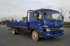 江淮牌HFC1118P61K1D7S-1型载货汽车图片