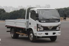 东风牌EQ1044S3EDF型载货汽车图片