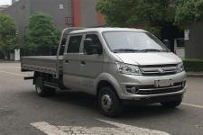 长安牌CKS1040FRS61型载货汽车图片