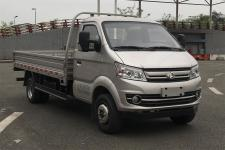 长安牌CKS1040FRD61型载货汽车图片
