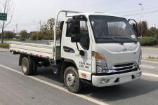 江淮牌HFC1031P23K1B4S-1型载货汽车图片