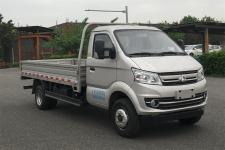 长安牌CKS1040FRD62型载货汽车图片