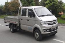 长安牌CKS1040FRS62型载货汽车图片