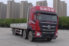 东风牌EQ1316GL6D78型载货汽车图片