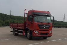 东风牌DFH1140EX5A型载货汽车图片