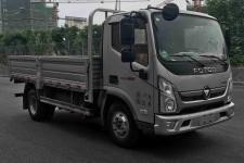 福田牌BJ1048V9JBA-AB1型载货汽车