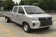 东风牌DXK1021NC4HL型载货汽车图片