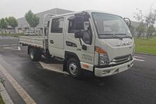 江淮牌HFC1031R23E1C1S型载货汽车图片
